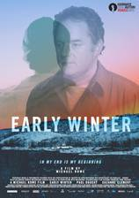 early_winter_2016 movie cover