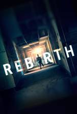 rebirth_2016 movie cover