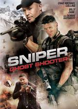 sniper_ghost_shooter movie cover