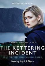 the_kettering_incident movie cover
