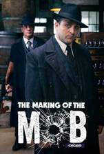the_making_of_the_mob_chicago movie cover