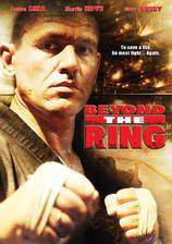 beyond_the_ring movie cover