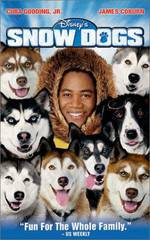 snow_dogs movie cover