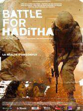 battle_for_haditha movie cover