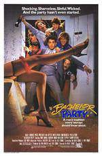 bachelor_party movie cover