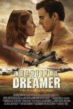 beautiful_dreamer movie cover