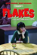 flakes movie cover