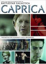 caprica movie cover
