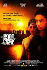 boot_camp movie cover