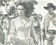 Red River movie photo