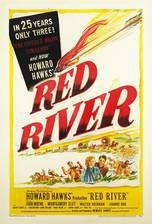 red_river movie cover