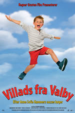 villads_fra_valby movie cover