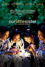 our_little_sister movie cover