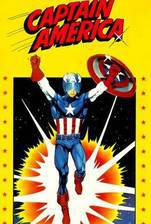 captain_america_1979 movie cover