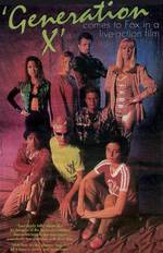 generation_x movie cover