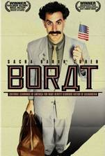 borat_cultural_learnings_of_america_for_make_benefit_glorious_nation_of_kazakhstan movie cover