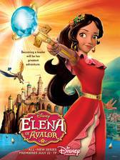 elena_of_avalor movie cover