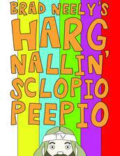 brad_neely_s_harg_nallin_sclopio_peepio movie cover