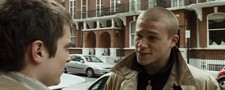 Green Street Hooligans movie photo