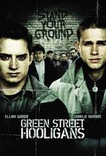 green_street_hooligans movie cover