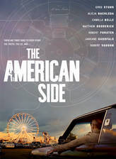 the_american_side movie cover