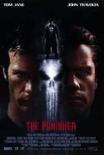 the_punisher movie cover