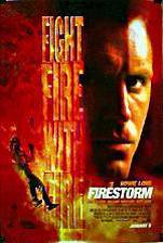 firestorm_1998 movie cover