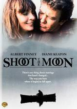 shoot_the_moon_1982 movie cover