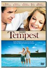 tempest movie cover