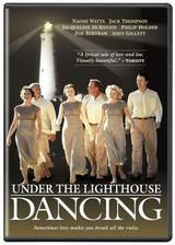 under_the_lighthouse_dancing movie cover