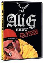 da_ali_g_show_2000 movie cover