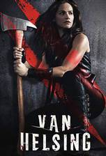 van_helsing_2016 movie cover