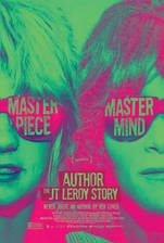 author_the_jt_leroy_story movie cover