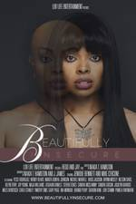 beautifully_insecure movie cover