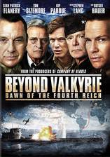 beyond_valkyrie_dawn_of_the_4th_reich movie cover