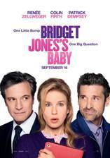 bridget_jones_s_baby movie cover