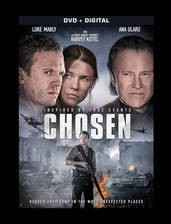 chosen_2016 movie cover