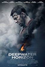 deepwater_horizon movie cover