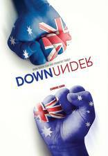 down_under movie cover