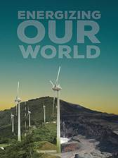 energizing_our_world movie cover