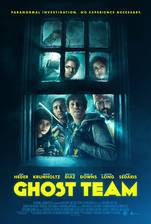 ghost_team movie cover