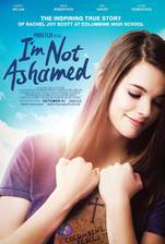 i_m_not_ashamed movie cover