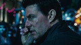 Jack Reacher: Never Go Back movie photo