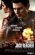 jack_reacher_never_go_back movie cover