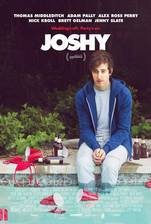 joshy movie cover