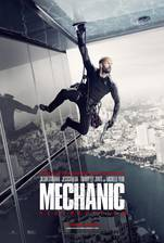 mechanic_resurrection movie cover