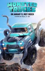 monster_trucks movie cover