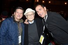 Norman Lear: Just Another Version of You movie photo
