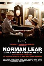 norman_lear_just_another_version_of_you movie cover