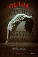 ouija_origin_of_evil movie cover